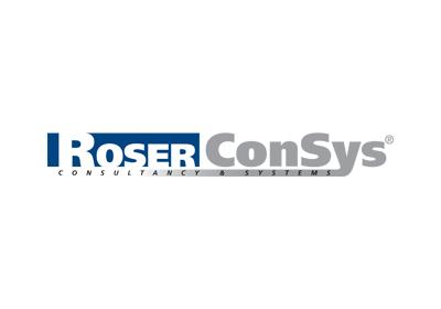 www.roserconsys.com