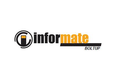 www.boltup.com