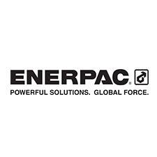 www.enerpac.com